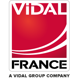 Vidal Group